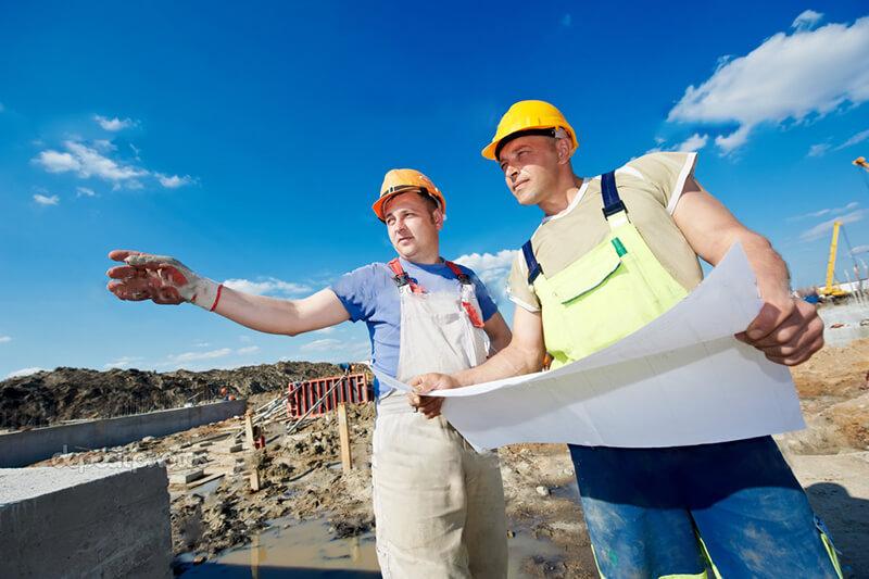 Stavebné firmy Žilina