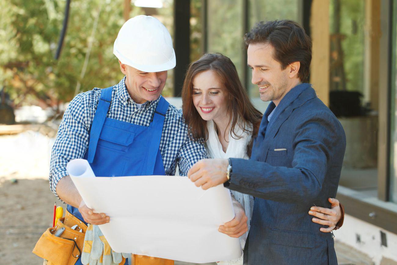 Prístavby a nadstavby · Zateplovacie práce Žilina 9516389d8a2